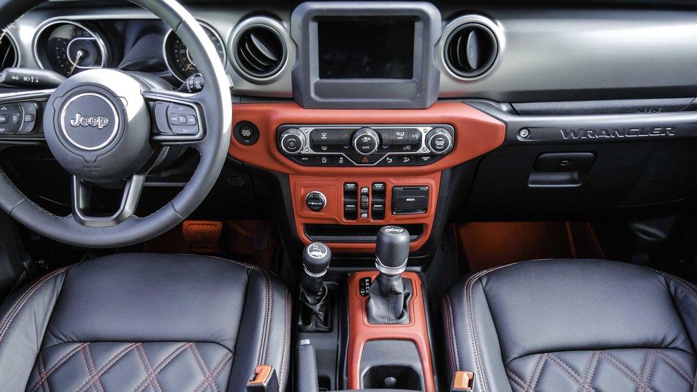 Jeep JL Red Interior.jpg
