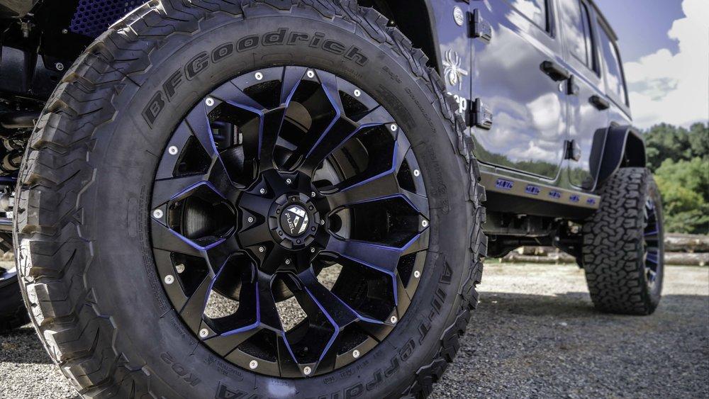 Jeep JL Wheel.jpg