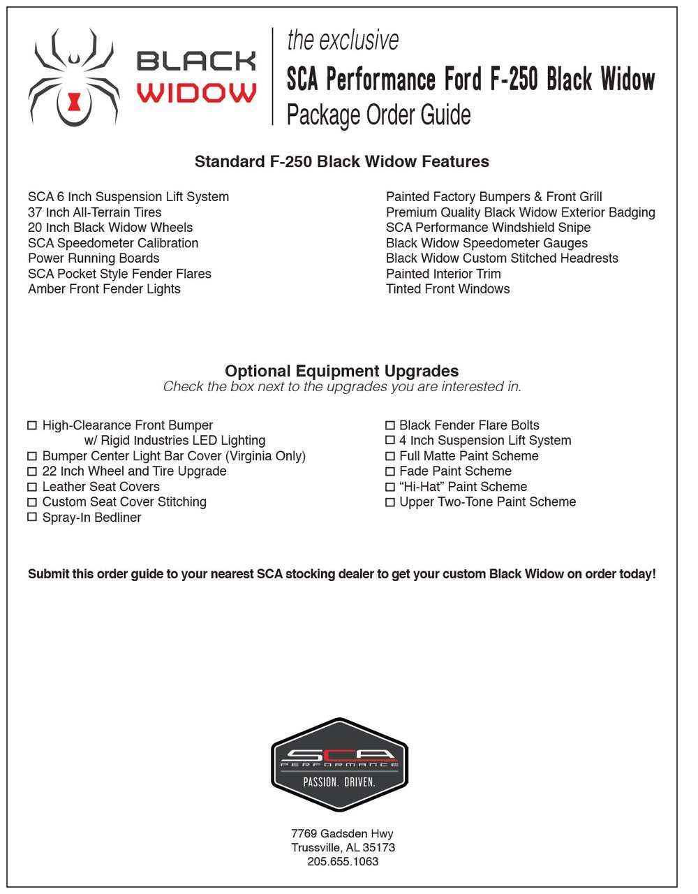 Ford F250 Black Widow Order Guide.jpg