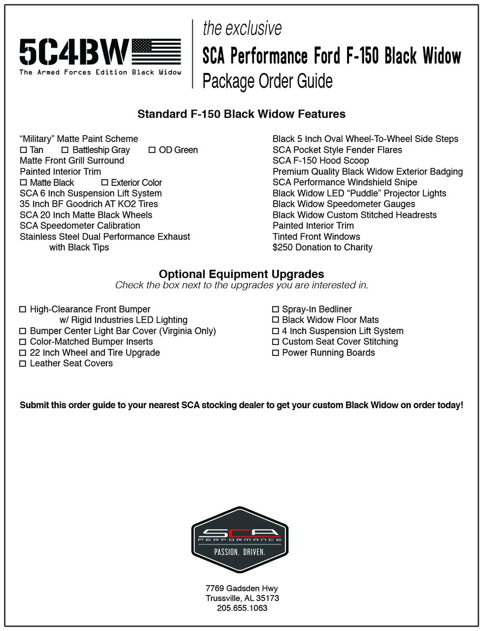 Ford F150 AFBW Black Widow Order Guide.jpg
