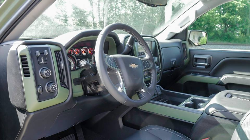 Chevy AFBW Interior Small.jpg