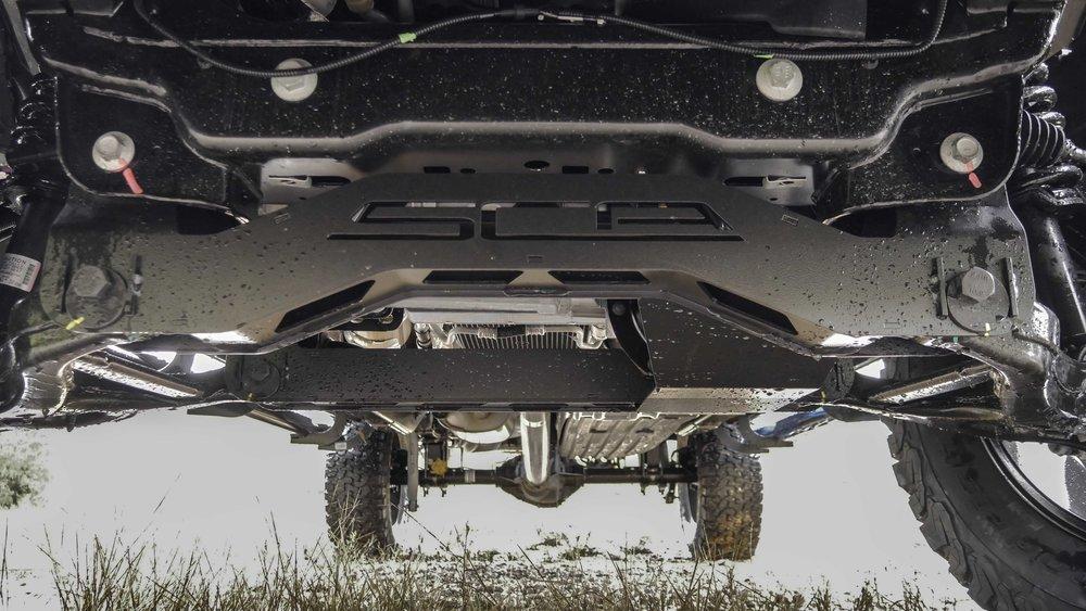Ford F150 Suspension.jpg