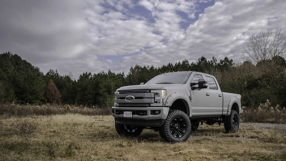 Ford F250 AFBW Gray Small.jpg