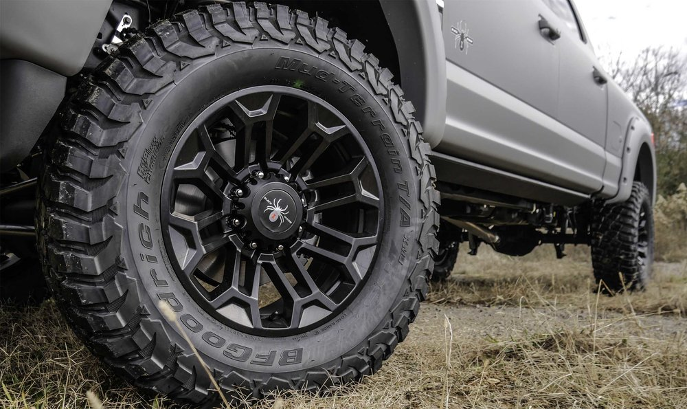 Ford F250 AFBW Wheel Close.jpg