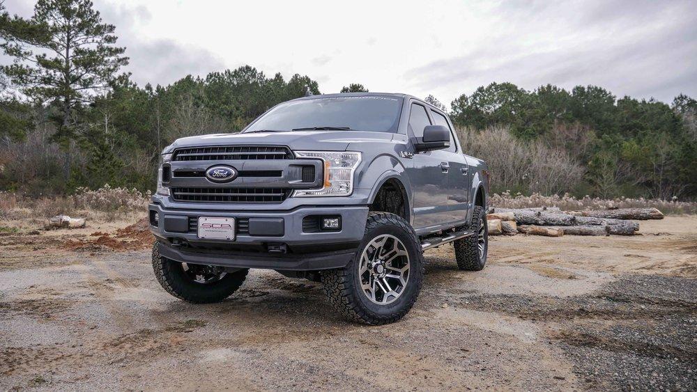 Ford Summit Blue.jpg