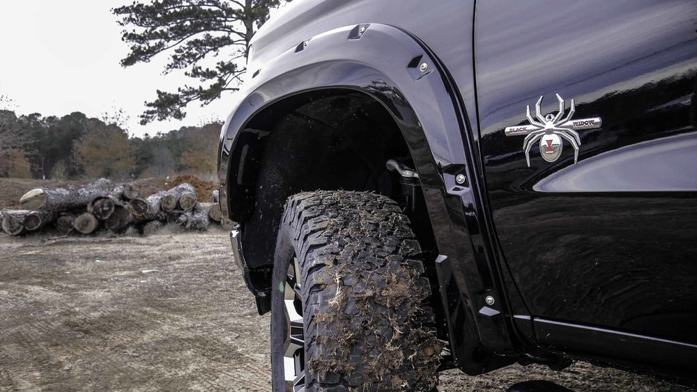 2019 Chevy Black Widow Flare Rear Close.jpg