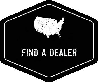 Find A Dealer Quick Link 2.png