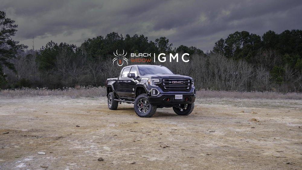GMC BLACK WIDOW SITE BANNER.jpg