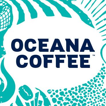 Oceana-Hpg3.jpg