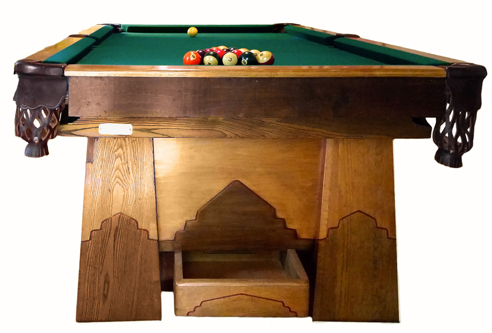 Pool Table 03 copy.jpg