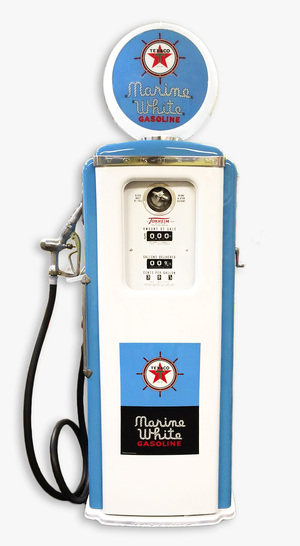 Texaco+Marine+Pump.jpg