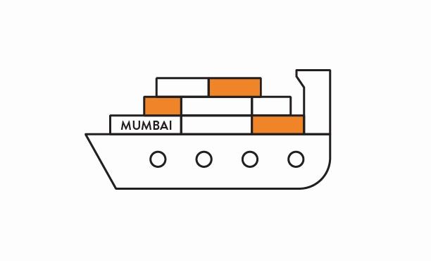 EXPORT NAAR INDIA - Vergroot uw export naar India en realiseer serieuze omzetgroei.