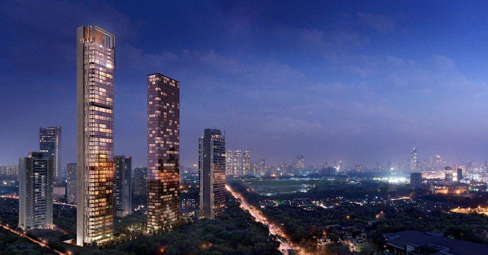 Mumbai is het zakelijke hart van India en beschikt over de grootste zeehaven van het land. Lees verder