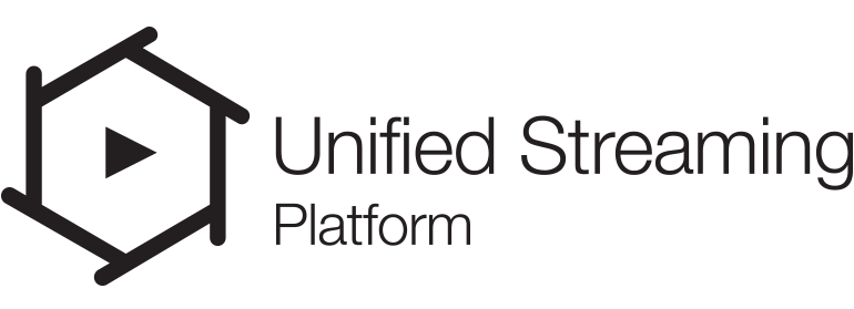 unified-streaming-logo-1.png