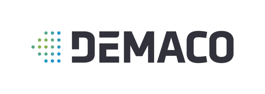 1010419_DEMACO.png