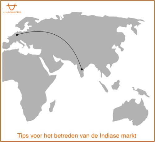 tips+voor+het+betreden+van+de+Indiase+markt.png
