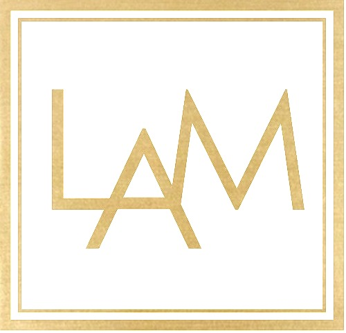 LAM Home - Charlotte Interior Design