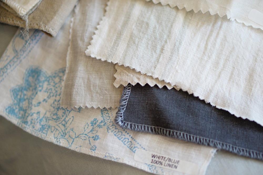 Charlotte Interiors- Bedding linens.JPG