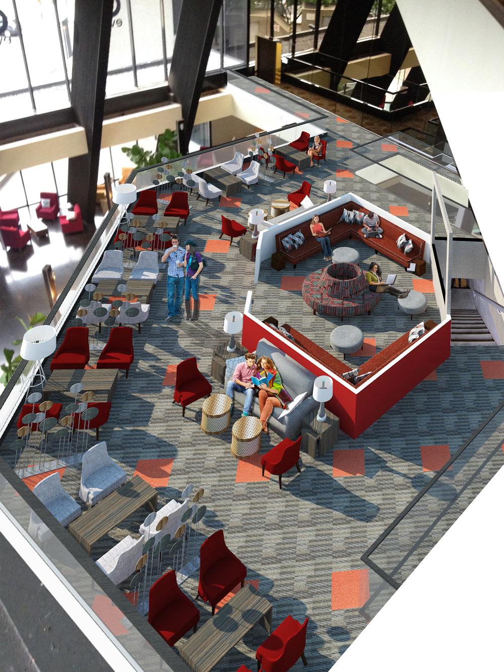 EVO Square Victoria 24x32 POSTER (1).jpg