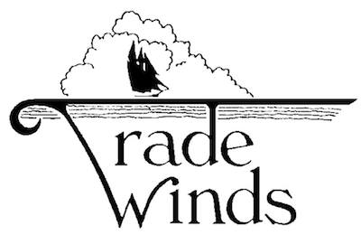TradeWinds Wood