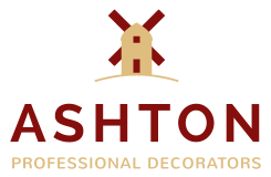Ashton Painters and Decorators in Wells, Somerset