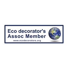 Eco-Decorators Association