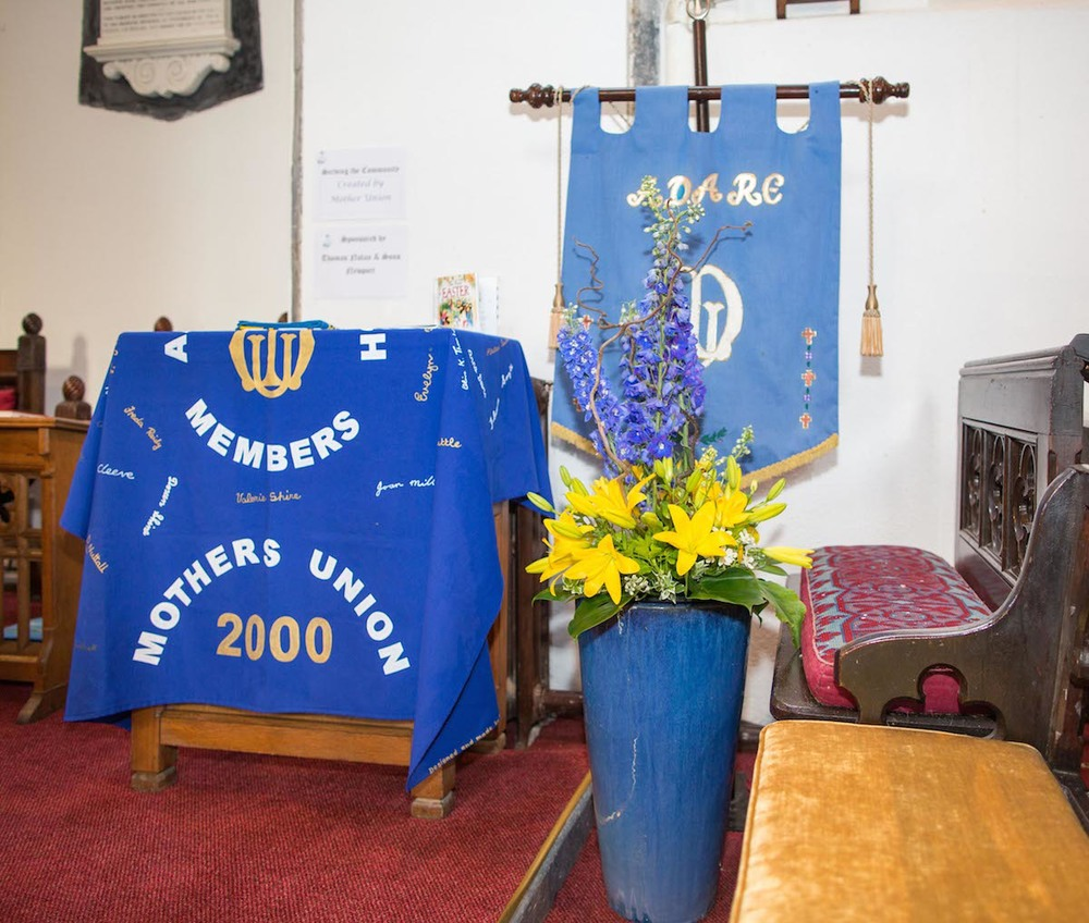 16-MothersUnion.jpg