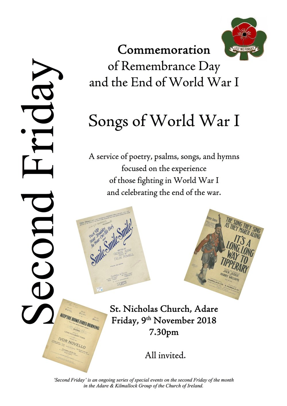SecondFriday-WWI2018.jpg