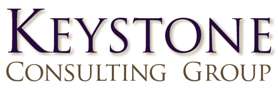 Keystone Consulting Group