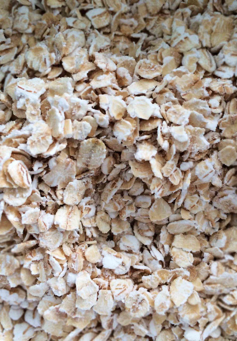 oatmeal7.jpg