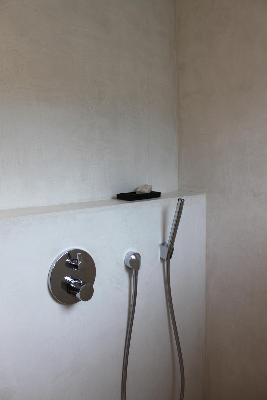 renovatie badkamer aalst ~ het beste van huis ontwerp inspiratie, Badkamer