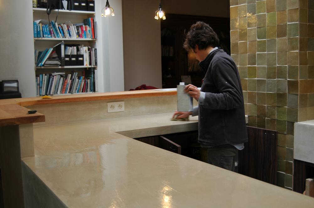 keuken hove.JPG