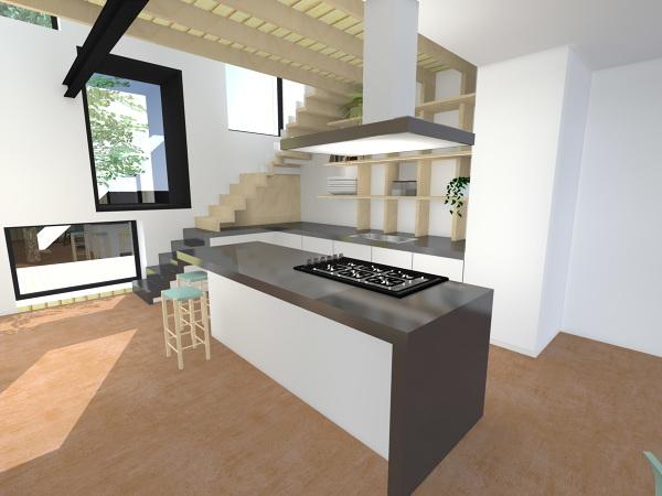 ontwerp keuken 02.jpg
