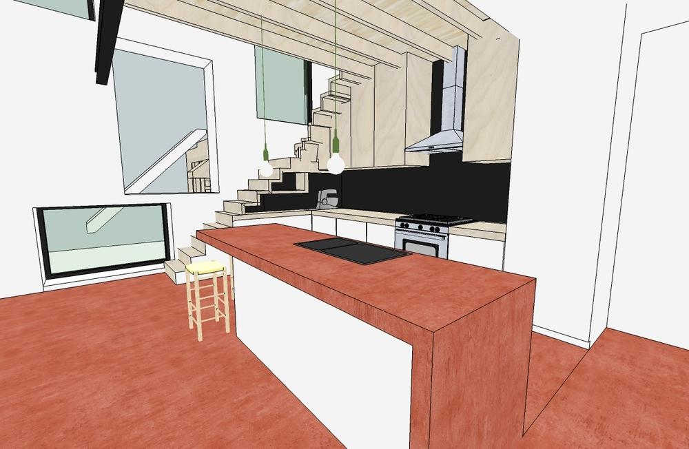 ontwerp keuken 04.jpg