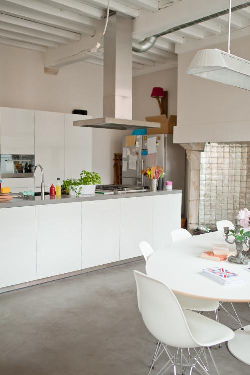 keukenklooster.jpg