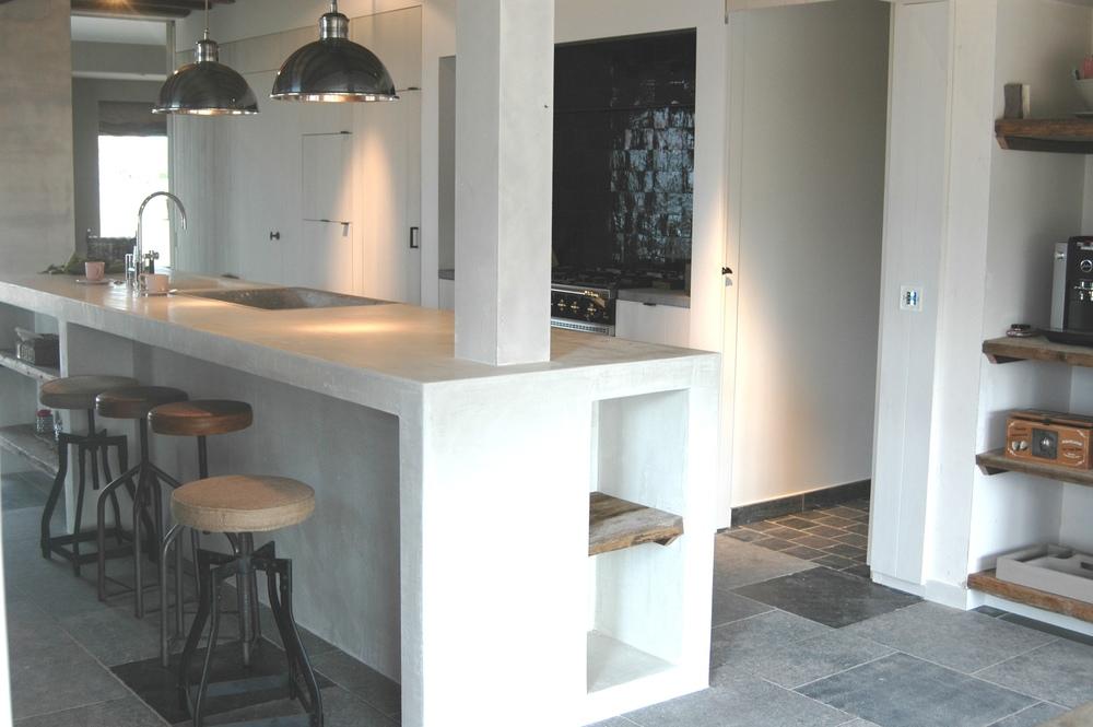 Mortex Badkamer Onderhoud ~ Het beste van huis ontwerp inspiratie # Wasbak Mortex_004229