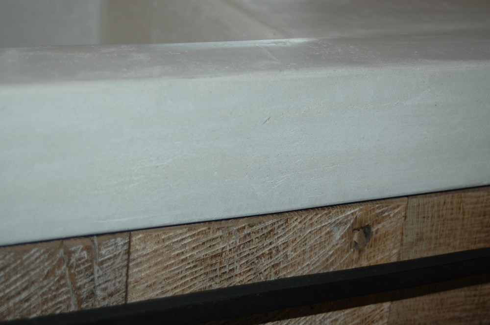 mortex OE 12.JPG