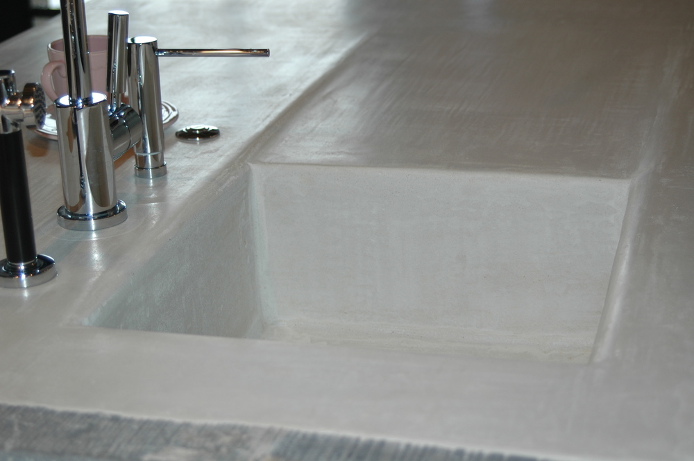 mortex OE 13.JPG