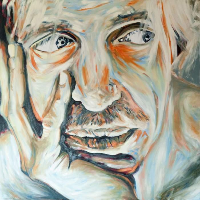 Maurice Engelen - Oil Paining - 150 x 150.jpg