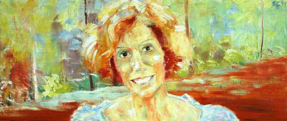 Levenslust - oil painting 35 x 80.jpg