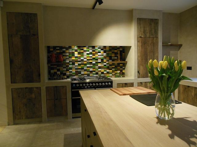 mortex keuken 1.jpg