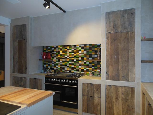 mortex keuken 2.jpg