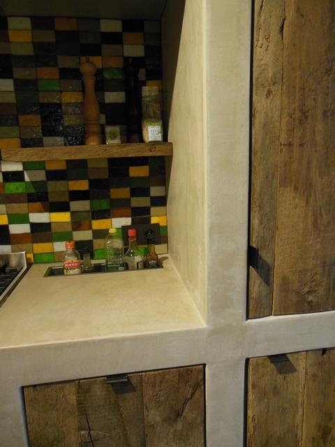 mortex keuken 3.jpg
