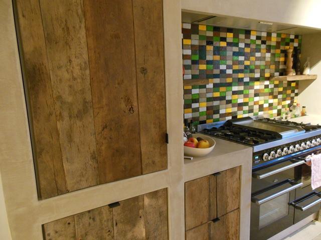 mortex keuken 4.jpg