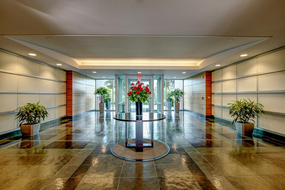 North lobby 2.jpg