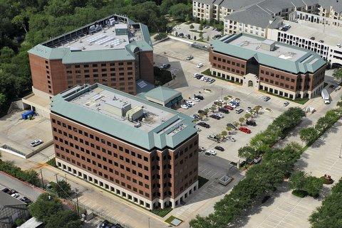 Bluffview Aerial1.jpg
