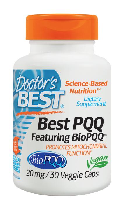 「Bio pqq」の画像検索結果