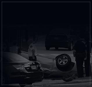 $2.97 Million – Motor Vehicle Accident