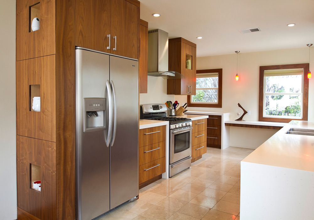 kitchen-eaton-residence-02.jpg