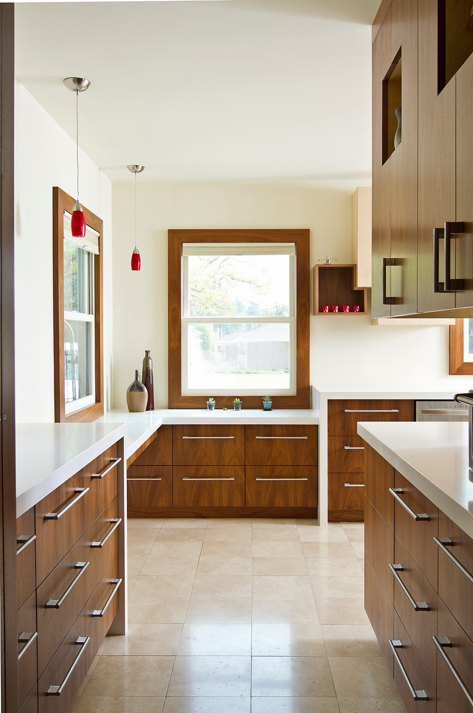 kitchen-eaton-residence-04.jpg
